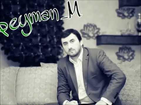 Aqshin Fateh   Mehmanim Olaydi