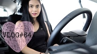 Download Video VLOG#64: Car Shopping & New Year | Anna Cay ♥ MP3 3GP MP4
