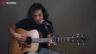 Download lagu Untuk Bertahan Pongky Barata Felix Irwan Mp3