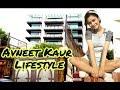 Avneet Kaur lifestyle, family, age, house, boyfriend, net worth, career || #Avnitians