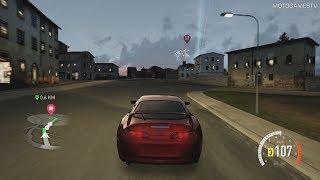 Forza Horizon 2 Xbox 360 - Campaign Walkthrough Part 3 (San Giovanni)