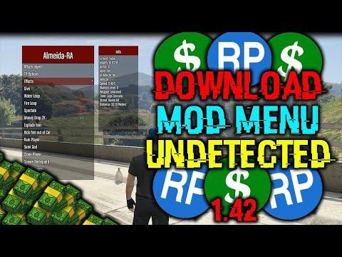 By Photo Congress || Gta 5 Online Money Hack Ps4 1 42