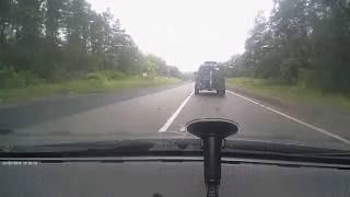 Что за техника у Украинской армии?