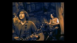 13 Engines - Smoke and Ashes - 1993
