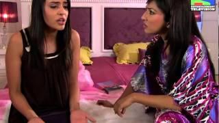 Kya Huaa Tera Vaada - Episode 190 - 25th December 2012