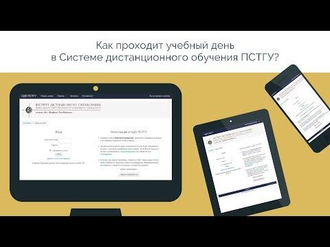 Стратегии бинарных опционов youtube