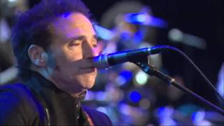 Bruce Springsteen   Because The Night   London 2012 HD1