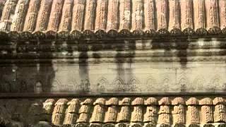 Angkor Wat: Il Paradiso Sulla Terra