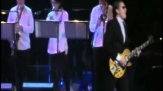 Joe Bonamassa - So Many Roads - Live from the Royal Albert Hall