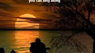 You, Me and My Guitar- Darius Rucker- Southern Style