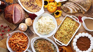 Newswise:Video Embedded dietitian-holiday-dieting-can-backfire
