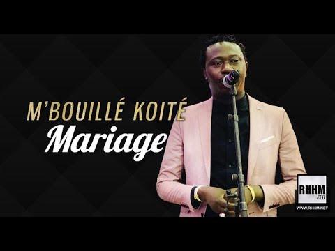 GRATUITEMENT TÉLÉCHARGER BOUILLE KOITE