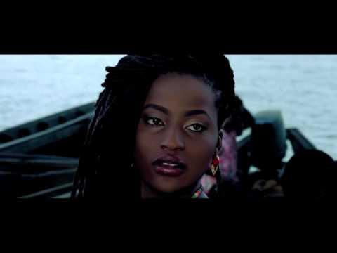 Gidi Blues Trailer