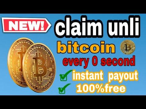 Are amazon acceptă bitcoin