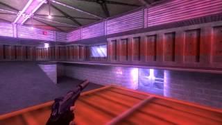 Counter Strike | BhloMedia | JIN - Kz Show ( Thx for 455 subs )