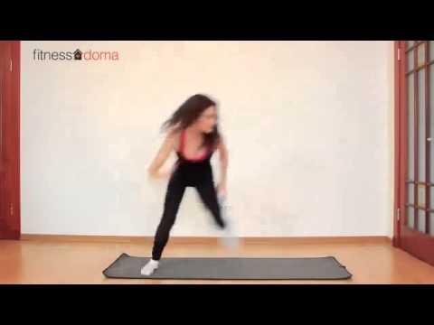 Der Yoga der Preis für die Abmagerung