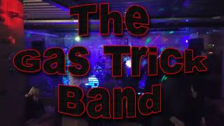 Lyin' Eyes - (The Eagles) Performed By The Gas Trick Band