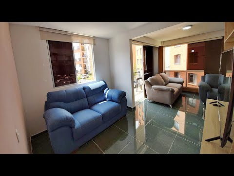 Apartamentos, Alquiler, Valle del Lili - $1.700.000