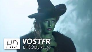 Promo 7x17 (VOSTFR)