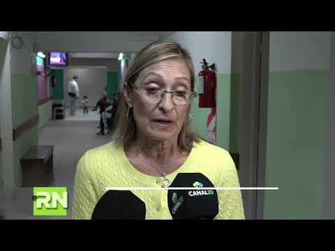 hospital zatti, LGBTIQ, SILENY WUELKE
