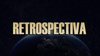 TRETOSPECTRISTE 2017