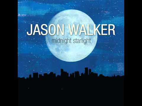 Significato della canzone Echo di Jason Walker