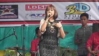 Sarah Brilian - SAYANG 2 - Om Sera LIVE Pantai Suwuk Kebumen