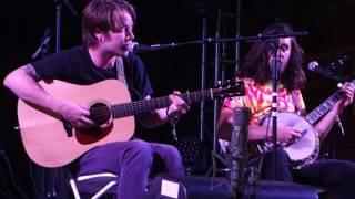 Tom Dooley - Billy Strings - High Sierra Music Fest - 06.30.17 - Doc Watson Tribute