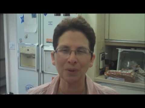 Insulin normal über die normalen Peptid
