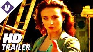 Trailer 1 (VO)