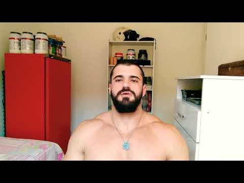 Dobroyakіsnoї gіperplazії prostata