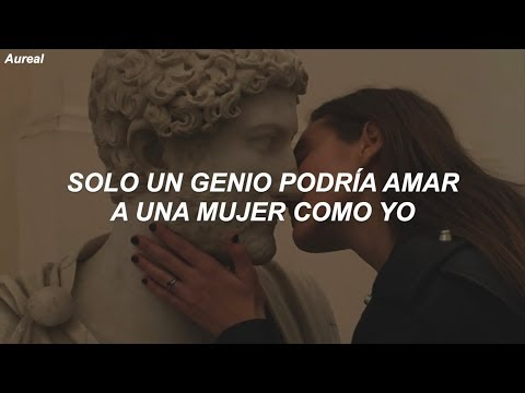 LSD - Genius ft. Sia, Diplo, Labrinth (Traducida al Español)