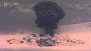 Worlds.Biggest.Bomb.Tsar.Bomba 2/3.avi