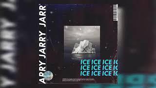Jarry   ICE (2019)