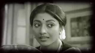 Tumi Na Hoy Rohite Kache - Bengali Unplugged Music Video - Prasenjit, Paoli Dam