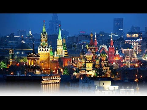 Купить квартиру в Москве дешево. Квартиры в Москве недорого и без посредников