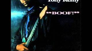 Tony Rémy   Boof