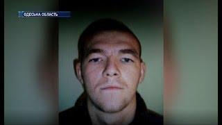 Полиция просит помощи в поиске третьего сбежавшего заключенного