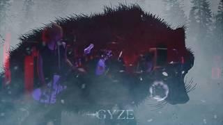 Gyze - Horkew