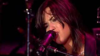 05. Demi Lovato - Trainwreck (Live At Wembley Arena)