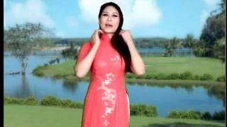 Ngay Hanh Phuc- Nhac Lam Phuong- Cat Vi