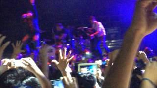 Love never came - Armin van Buuren feat. Richard Bedford Armin Only México