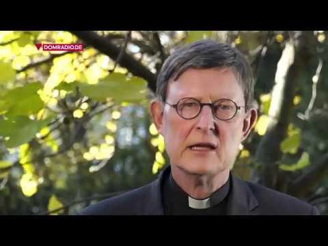 Wort des Bischofs –