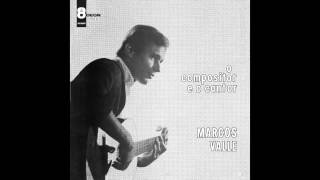 Marcos Valle - Seu Encanto