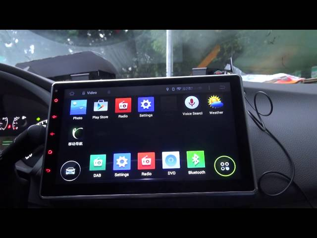 Review-10-1-2din-headunit-android