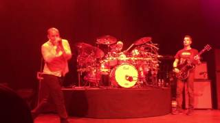 311 - Galaxy at The Depot in SLC