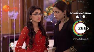 Iniya Iru Malargal | Best Scene | Episode - 656 | Zee Tamil Serial