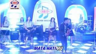 Gery Mahesa - Aku Orang Tak Punya (Official Music Video)