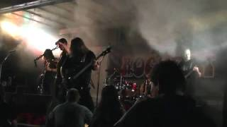Video Temice Syrovar Rockfest