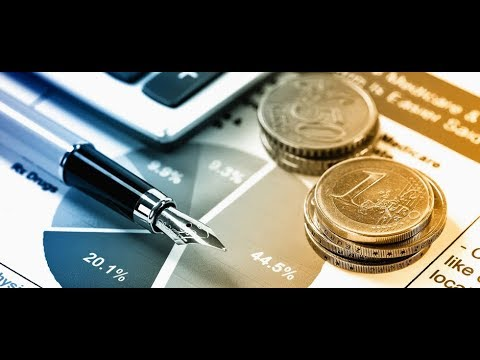 Налоговый календарь 2018: есть ли новшества?